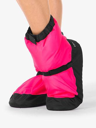 warm up booties.jpg