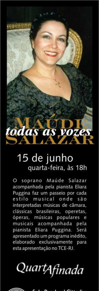 maúde_salazar_internet_(2).jpg
