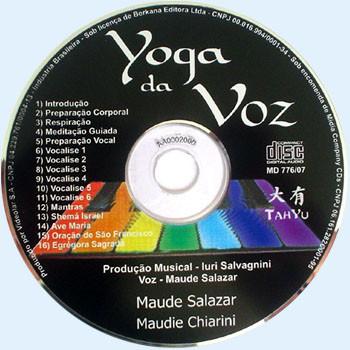 cd_yoga_da_voz.jpg