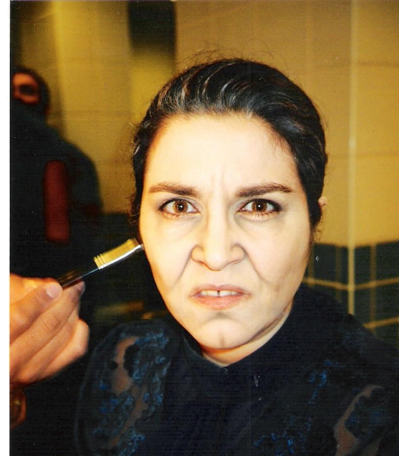 Maúde Salazar como [2]....jpg