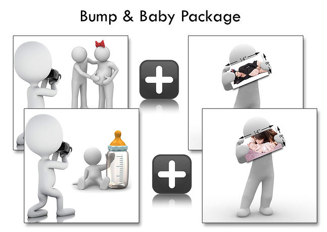 Bump and Baby Package 2021.jpg