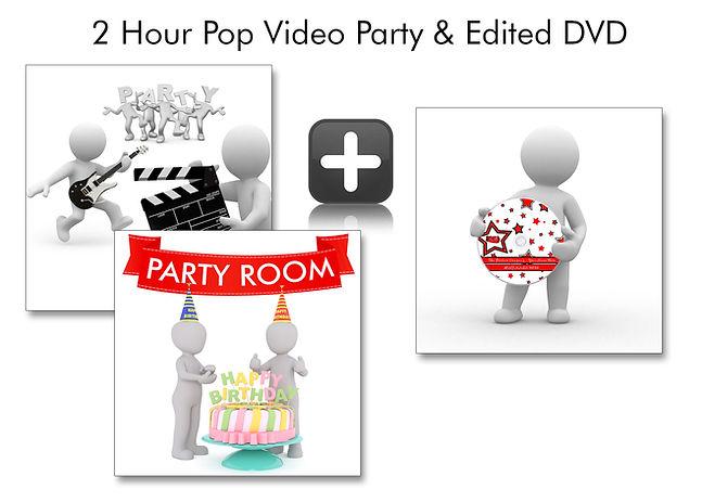 partyAndRoomANDdvd.jpg
