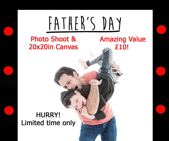 Fathers Day Voucher 1200x1000px.jpg