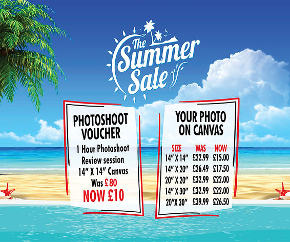 Summer Sale 2021 1200x1000.jpg