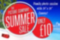 summer sale 20 x 30 (Banner) 6x4.jpg