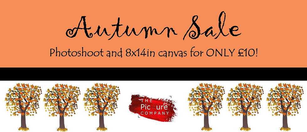 Autumn Sale for Website.jpg