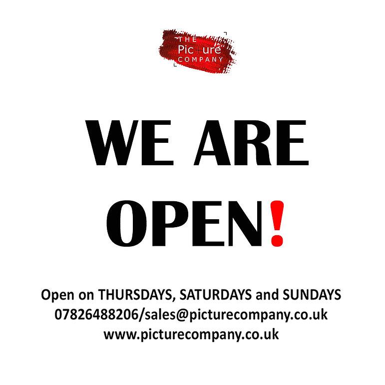 We are OPEN Website.jpg