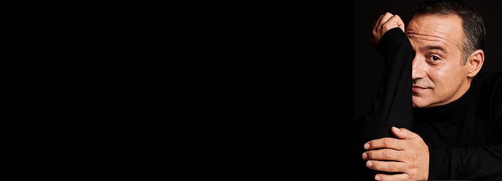 krateros 4.jpg