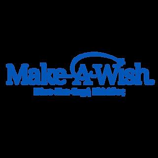 makeawish02.png