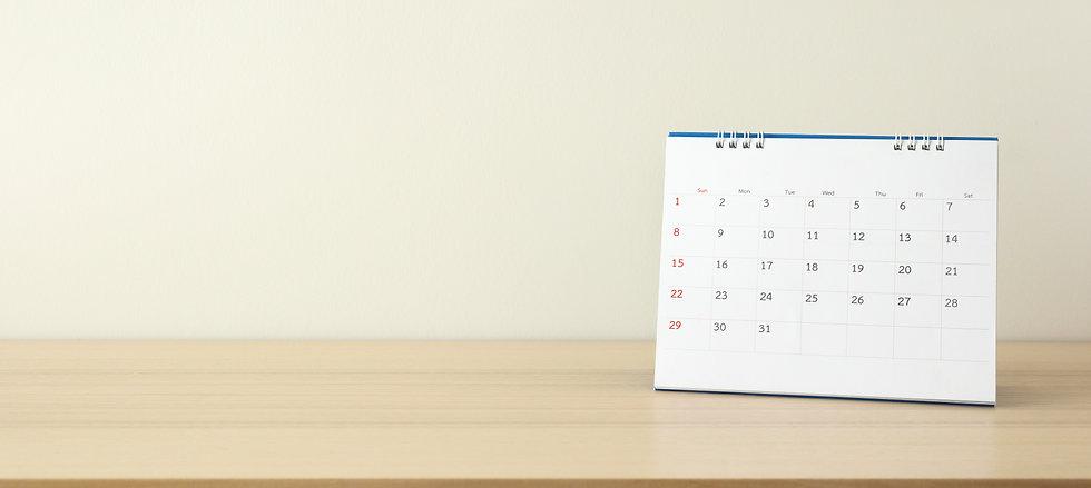 calendar-wood-table.jpg