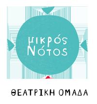 logo-mn215.png