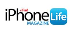 iPhone Life Magazine Covers snapbuds