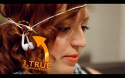 snapbuds - True Personalization