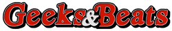 Geeks & Beats Features snapbuds