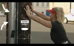 snapbuds - Super Magnets