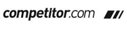 Competitor.com Logo