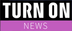 Turn On News Features snapbuds