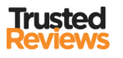 Trusted Reviews Features snapbuds