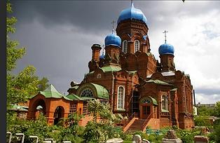 Opera Снимок_2019-07-29_153736_yandex.ru