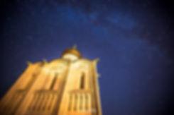 05-Звездопад-12.08.2015.jpg