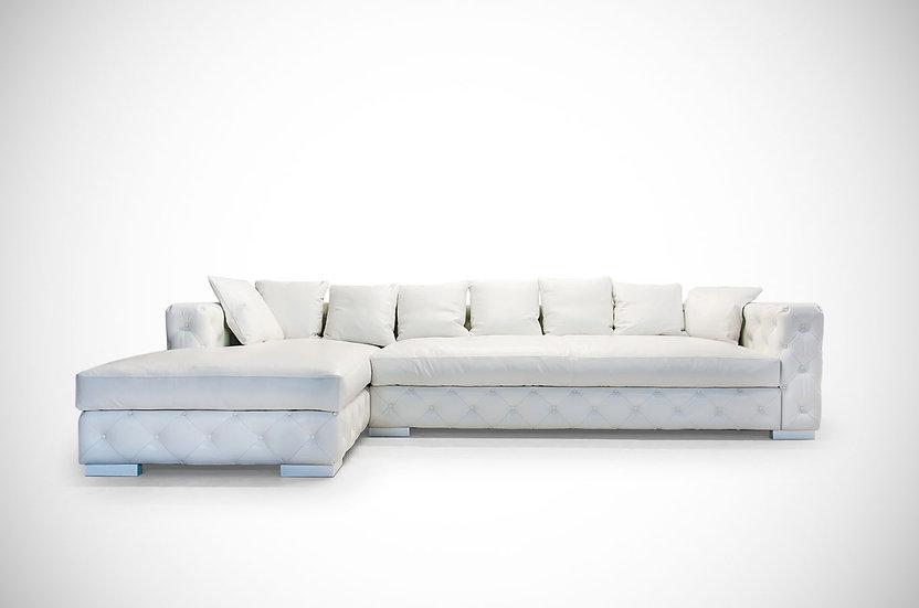 EKSKLIUZIVE sofa