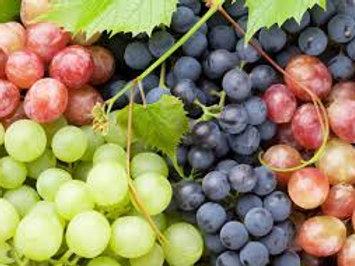 Bag of Grapes