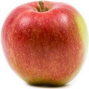 Our Own Braeburn Apples(2 Qt Basket)