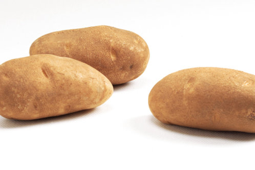 Idaho Potatoes (3-4)