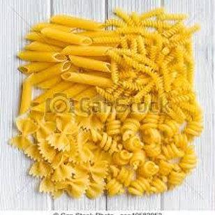 1 LB  Pasta