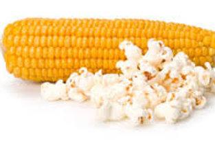 Davies Homegrown Popcorn