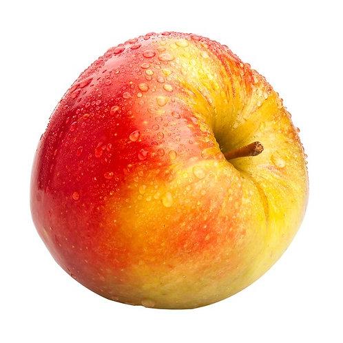 Our Own Jonagold Apples(2 Qt Basket)