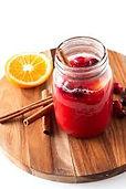 cranberry mulled cider.jpg