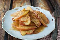 baked-apple-slices-5.jpg
