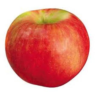 Our Own  McIntosh Apples(2 Qt Basket)