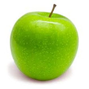 Our Own Granny Smith Apples (2 Qt Basket)