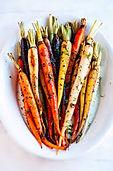 honey carrot.jpg