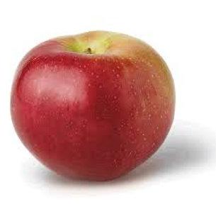 Our Own Macoun Apples (2 Qt Basket)
