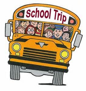 magic apple picking schoolbus