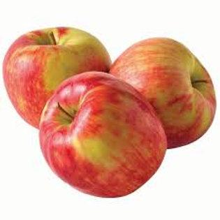 Our Own Honeycrisp Apple  (2 Qt Basket) 5-6 apples