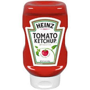 Ketchup (Heinz) 20 oz
