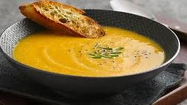 butternut soup 2.jpg