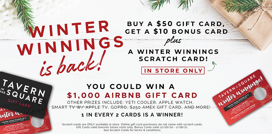 ww-giftcard-02.png