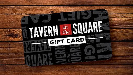 Website_Tavern_GiftCard-01.jpg