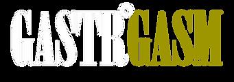 Logo nou fons transparent.png