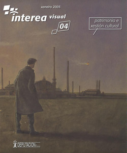 Interea visual 04