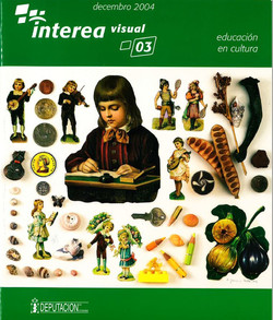Interea visual 03