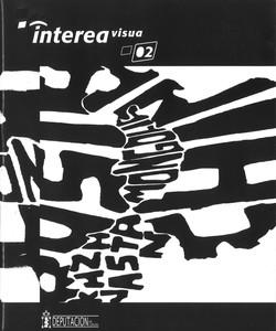 Interea visual 02