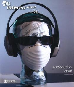 Interea visual 08