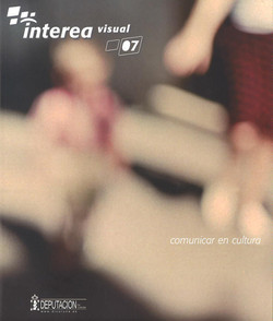 Interea visual 07