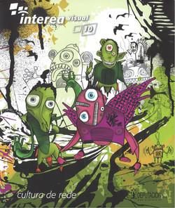 IntereaVisual_10